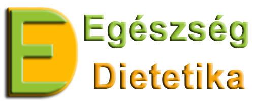 Egészség Dietetika